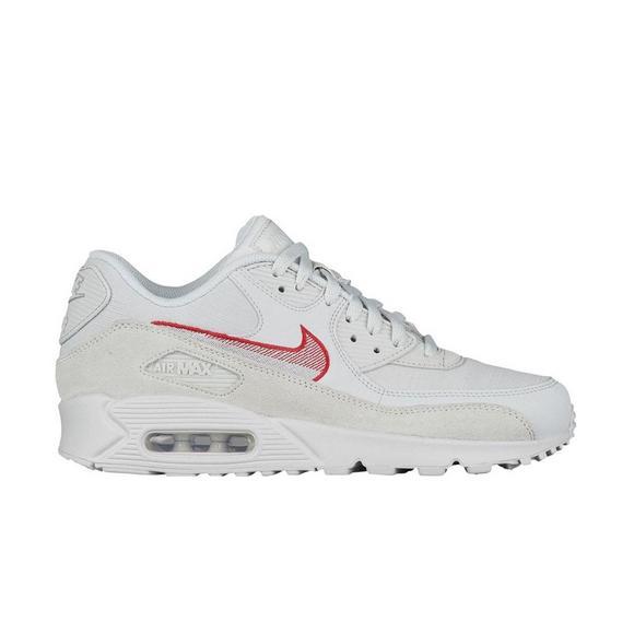 f4b605f8b20 Nike Air Max 90 Ultra SE