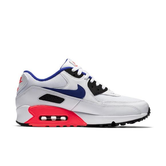 42a7909a2a Nike Air Max 90 Essential