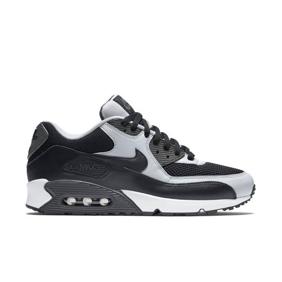 bc5af8a737 Nike Us 90 Se Air Hibbett Ultra Men's Max Shoe qUaxHwqP
