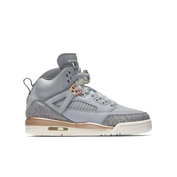 wholesale dealer ae2df d35e4 Jordan Spizike