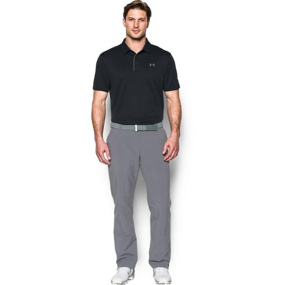 Under Armour Men s Tech Polo Shirt - Main Container Image 1 fe391901f