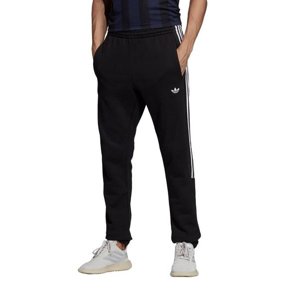 Adidas Originals Men's Radkin Sweatpants