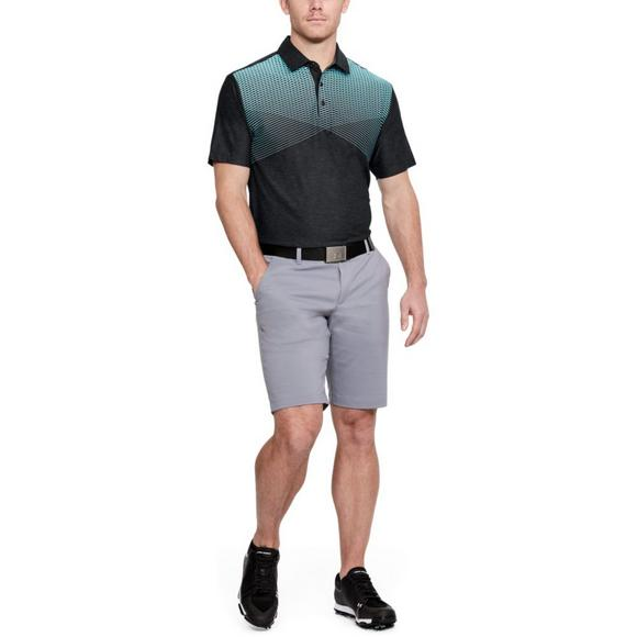 b3d769be5a7ea6 Under Armour Men s Playoff Golf Polo - Main Container Image 2