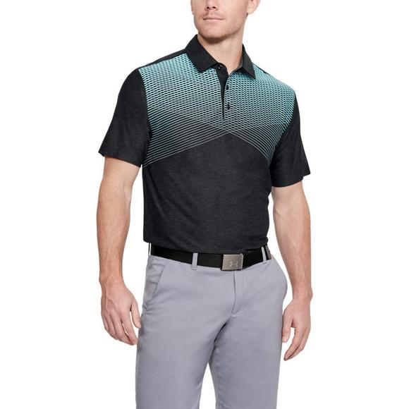 27ba06b72e36dc Under Armour Men s Playoff Golf Polo - Main Container Image 1