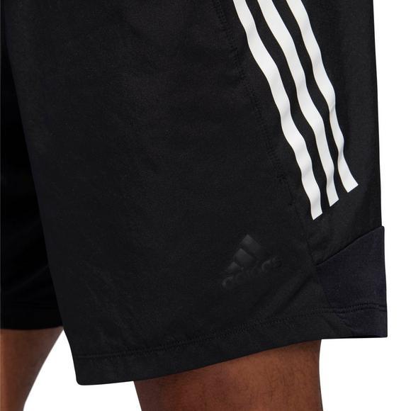 093f91243a adidas Men's 4KRFT 8