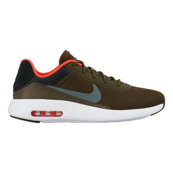 Nike Air Max Modern Essential Men's Running Shoes
