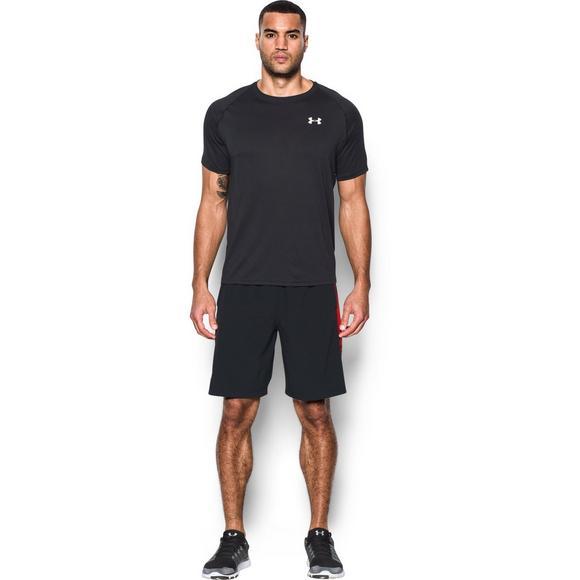 e44a9217a Under Armour Men's SuperVent Shorts - Main Container Image 1