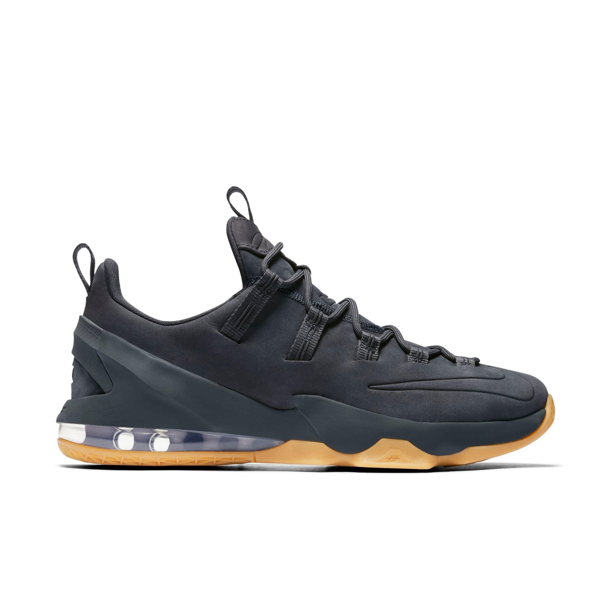 Nike Flyknit Racer Men\u0027s Running Shoe. Standard Price$150.00 Sale  Price$134.95.: (0)