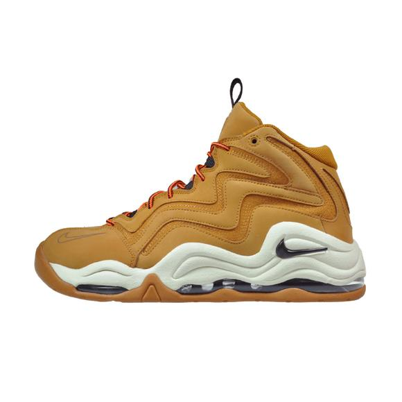 super popular 3ca56 eb657 Nike Air Pippen