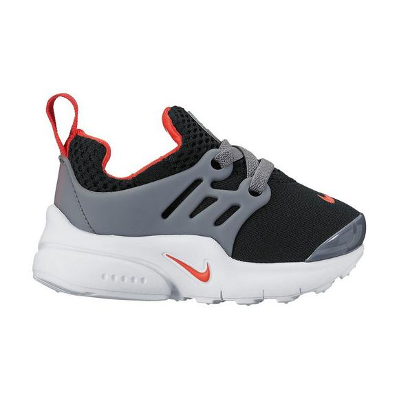 76461f7952153 Nike Little Presto Toddler Boys  Running Shoe - Main Container Image 1
