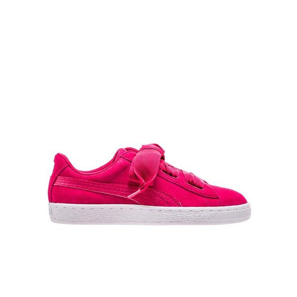 694a75732d73b6 Display product reviews for Puma Suede Heart