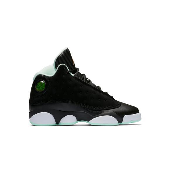 online retailer 44e62 5a481 Jordan 13 Retro