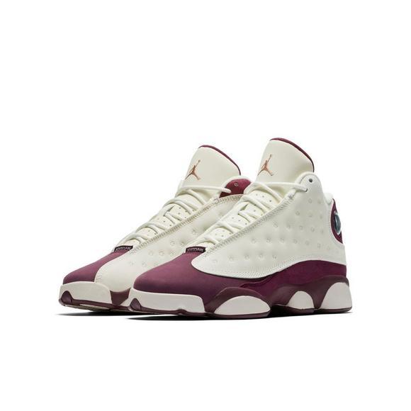 0fad4c513e28de Jordan 13 Retro