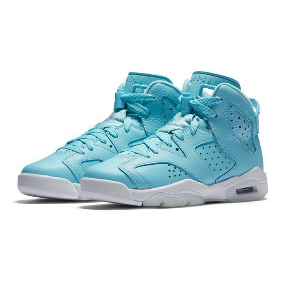 size 40 75aec 4e853 Jordan 6 Retro