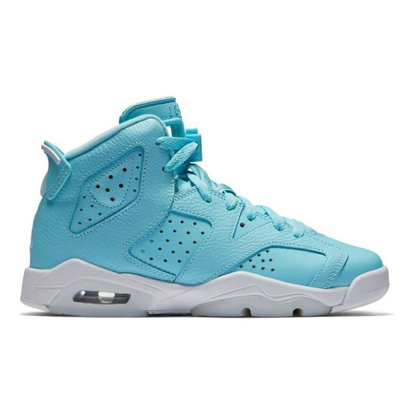 timeless design 43c30 6d380 Jordan 6 Retro
