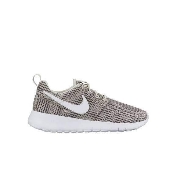 51da7f454df9 ... spain nike roshe one grade school kids casual shoe main container image  1 59d53 3981d