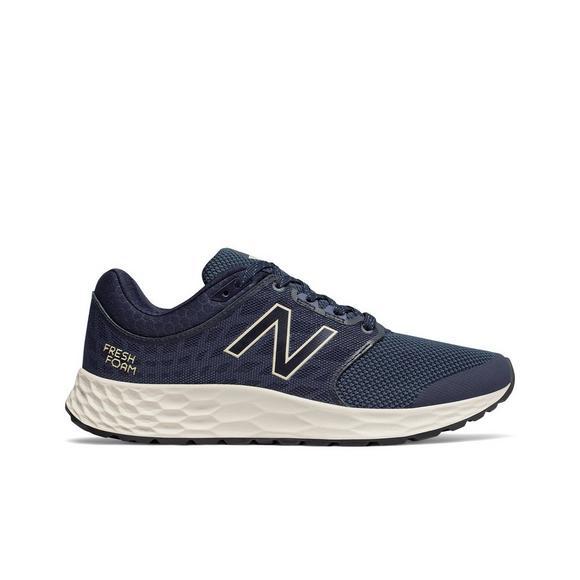 new balance 1165