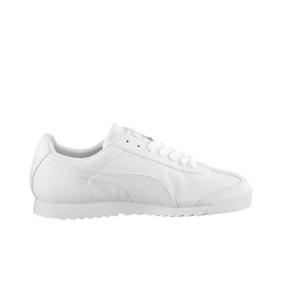 Puma Roma Men's Casual Shoe