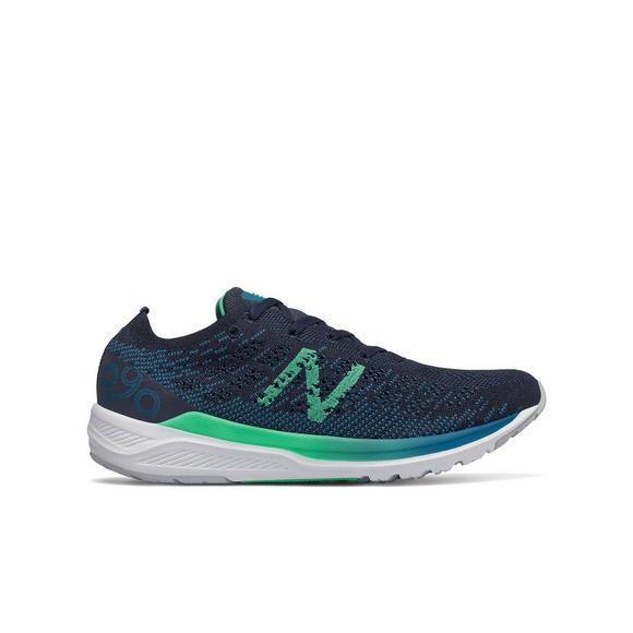 buy online 570e1 9976c New Balance 890v7