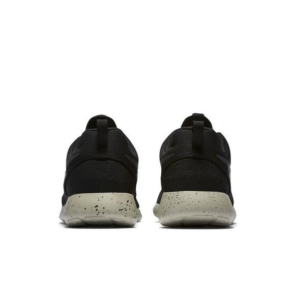 uk availability eedc0 90963 Nike Roshe One SE Mens Casual Shoe - Main Container Image 7
