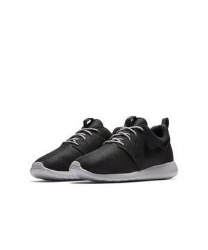Acelerar Sabio Perú  Nike Roshe One