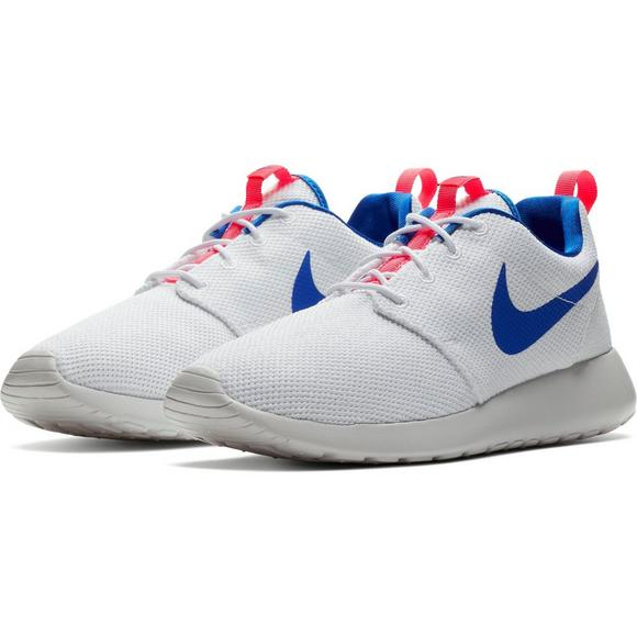 half off b2dba c1752 Nike Roshe One