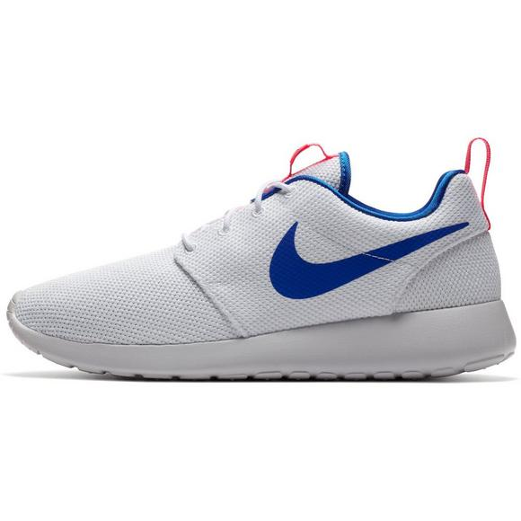 935bb9a56b7b Nike Roshe One