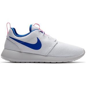 Girls Grade School Nike Roshe One Se Casual Shoes