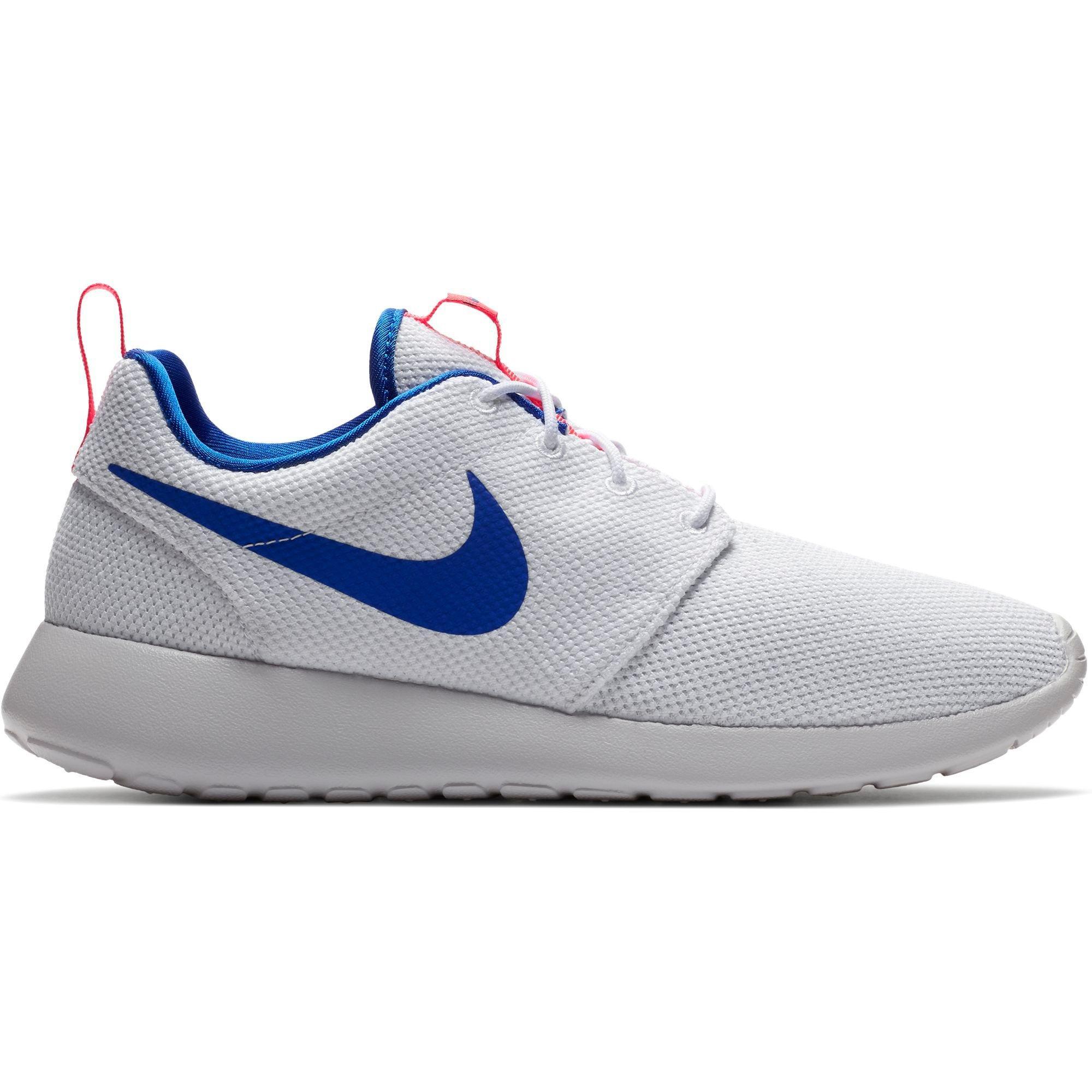 watch c6ed1 6b560 black white grey nike roshe shoes Nike Men s ...