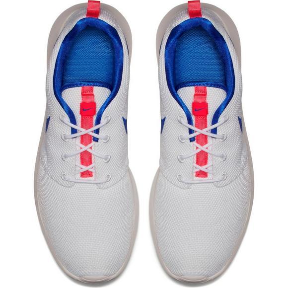half off e220f d3087 Nike Roshe One