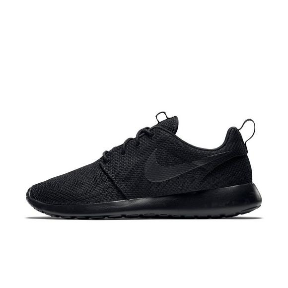 competitive price c9ba5 5191e Nike Roshe One Men's Running Shoe
