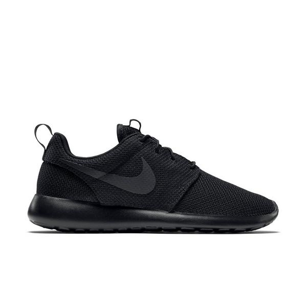 buy popular edc67 9ad3d Display product reviews for Nike Roshe One Mens Running Shoe