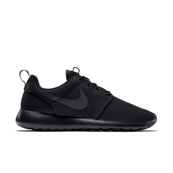 a8e73841fb7b7 Nike Roshe One Men s Running Shoe - Main Container Image 1