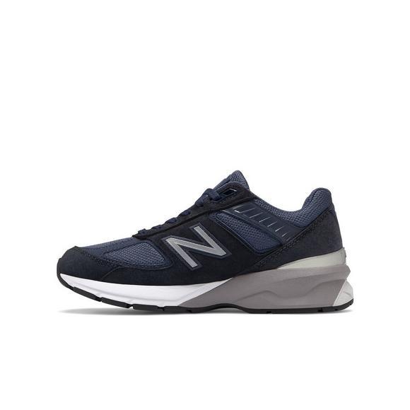 d935c91954d6d New Balance 990v5