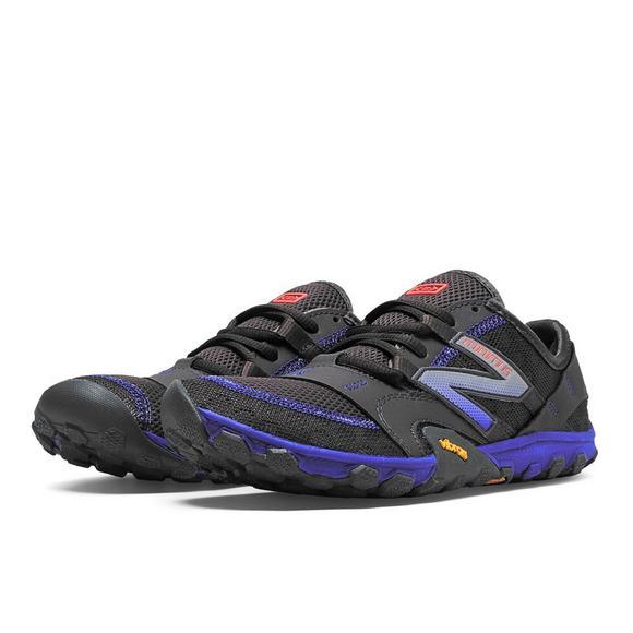 competitive price e03e7 85ce0 New Balance Minimus 10v1 Trail Women's Trail Running Shoe