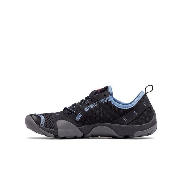 super popular 06e10 0a7f3 New Balance Minimus 10v1 Trail Women s Trail Running Shoe - Main Container  Image 2