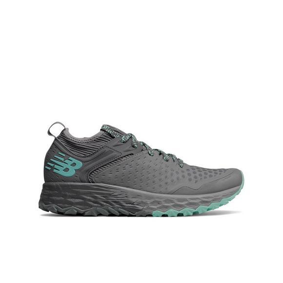 sale uk modern style discount coupon New Balance Fresh Foam Hierro v4 Women's Trail Running Shoe
