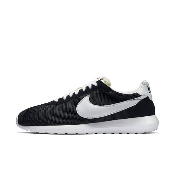 quality design d9264 17d94 Nike Roshe LD-1000 Men s Casual Shoe - Main Container Image 2