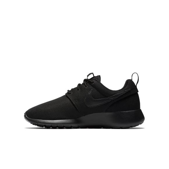 sports shoes 14ccb 7b61b Nike Roshe One
