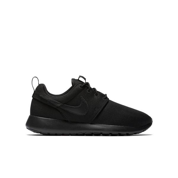 d261bec94dd8d ... womens blue white amour patter b9585 bb2f6  free shipping display  product reviews for nike roshe one black grade school kids 539a3 40170