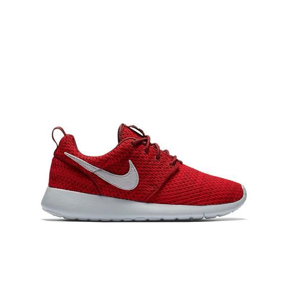 premium selection 10e8a 0b6b3 Nike Roshe One