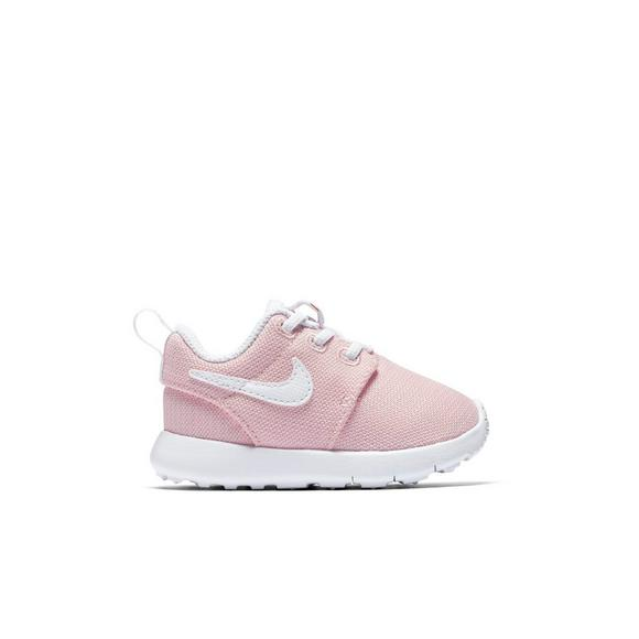 new concept 7e925 ed5fa Nike Roshe One Toddler Girls  Casual Shoes - Main Container Image 1