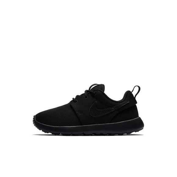 half off 6d432 bc3d8 Nike Roshe One