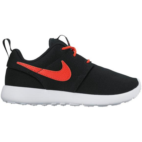 buy online c19a6 d8df6 Nike Roshe One Preschool Kids' Casual Shoes - Hibbett US