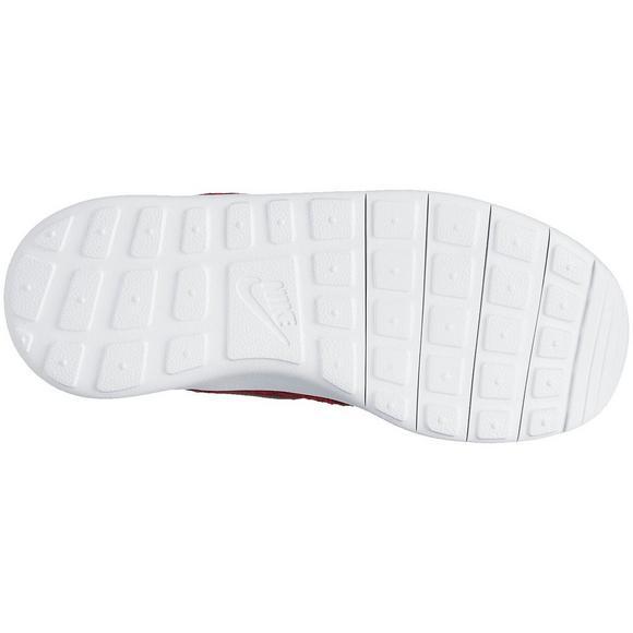 best service 89f20 6fab9 Nike Roshe One