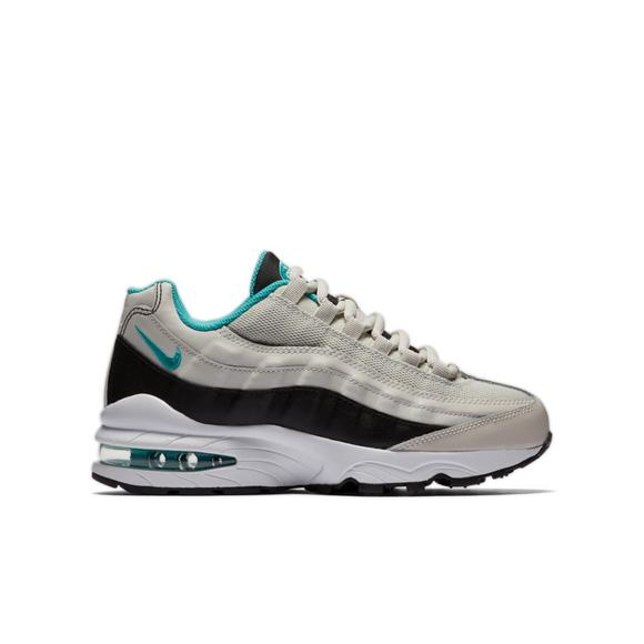 brand new 83105 838ed Nike Air Max 95