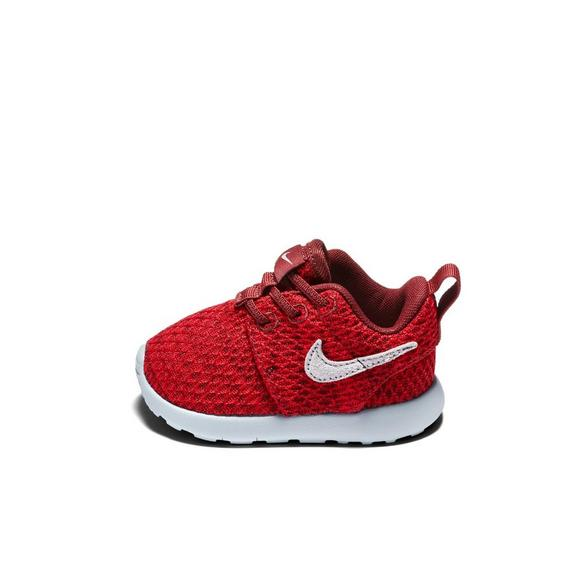 4b1aa59dea7 Nike Roshe One