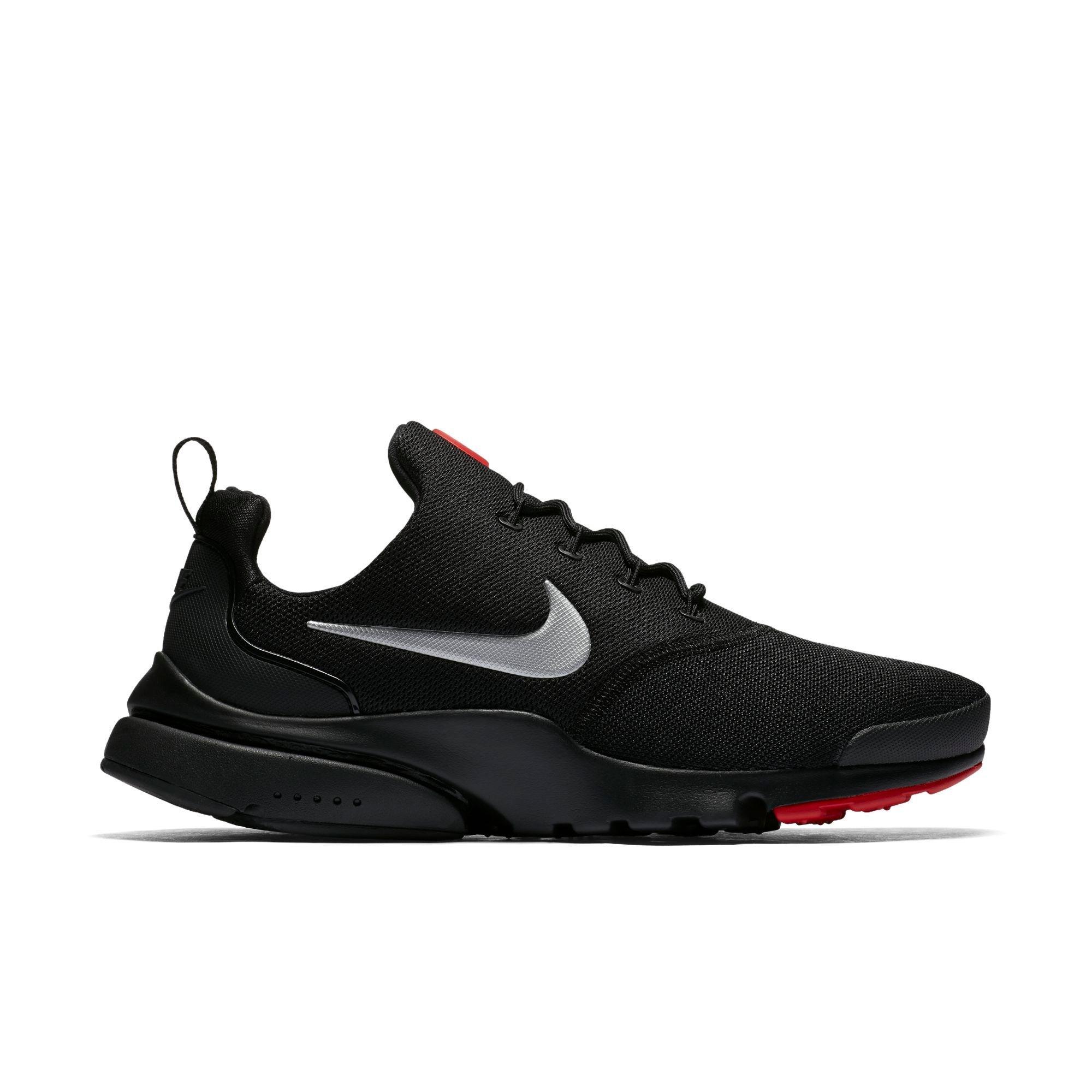 Nike Lumières De Jour De Valentines Rose De