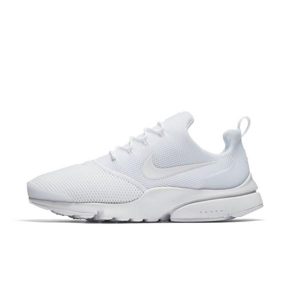 b67e121fae7 Nike Presto Fly Men s Running Shoes - Main Container Image 2