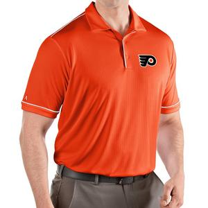 the latest 89335 22607 Philadelphia Flyers Clothing